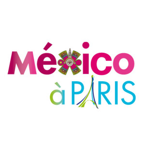 PageLines-logo_mexico_a_paris_512x512.jpg