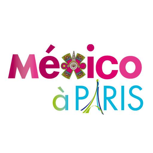 México à paris