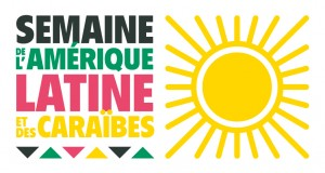 logo_semaineALC2017_horizontal_RVB