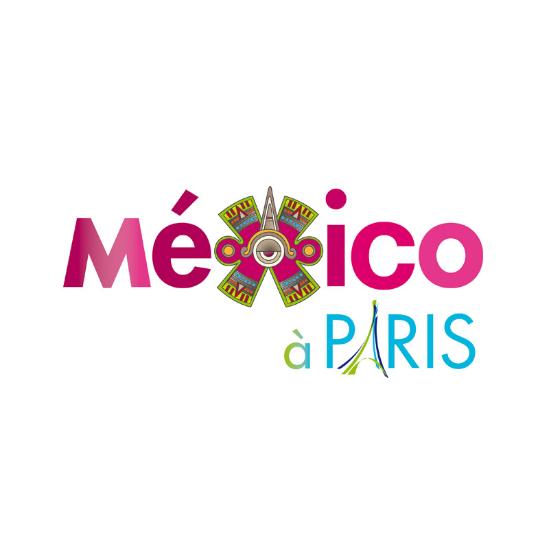 mexicoaparis