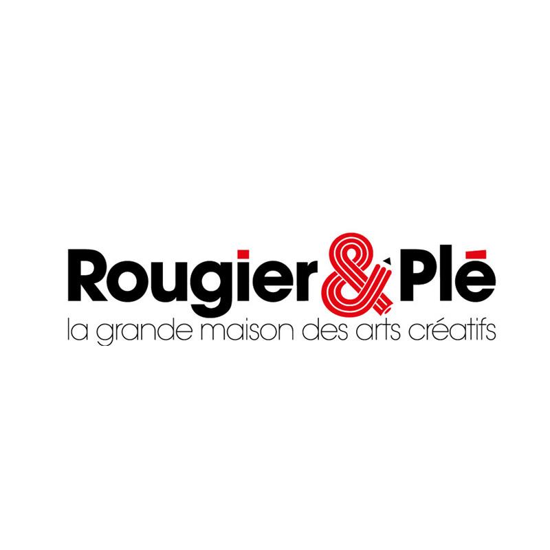 rougier_ple