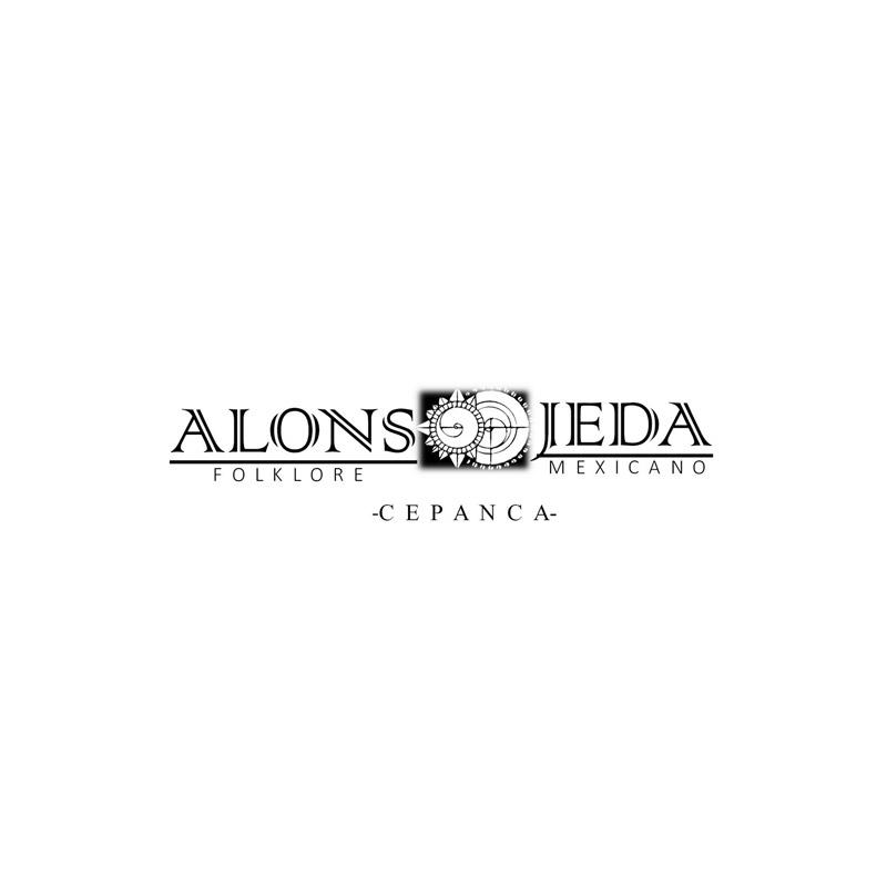 logo_alonso