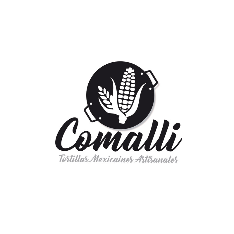 logo_comalli