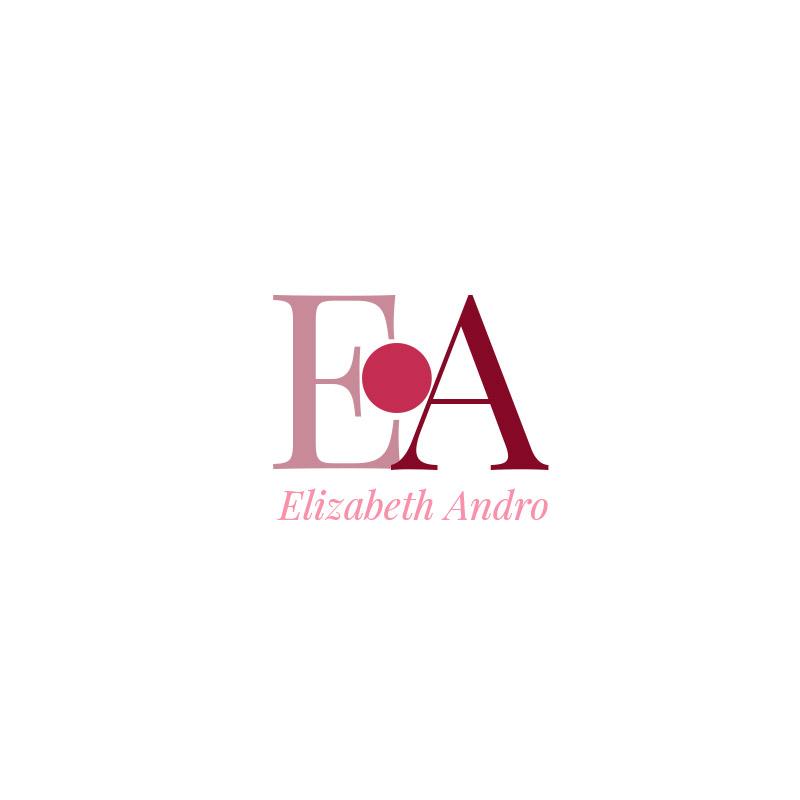 logo_elizabeth