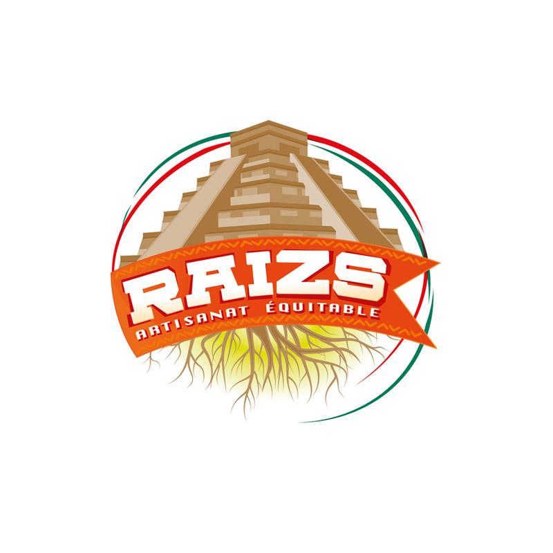 logo_raizs