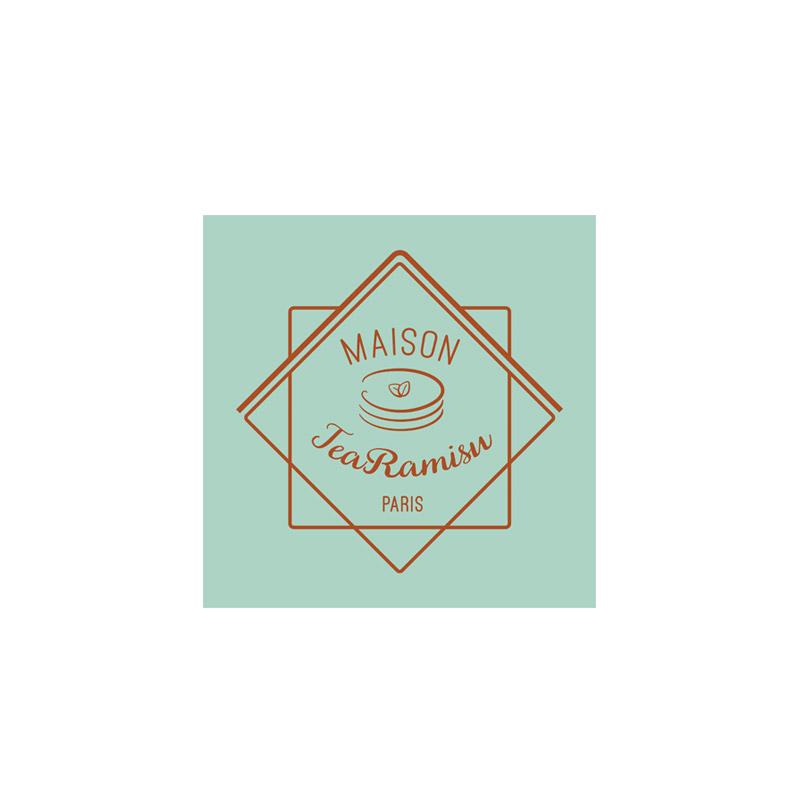 logo_tearamisu