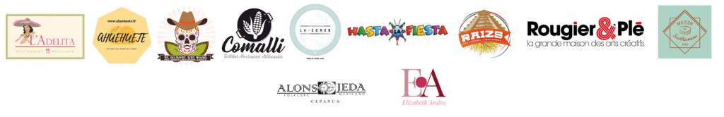 logos_sitio_home2_02