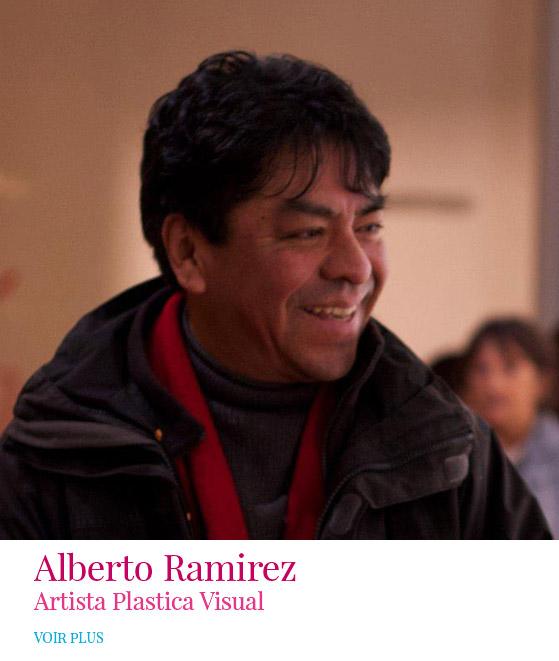alberto_ramirez_01