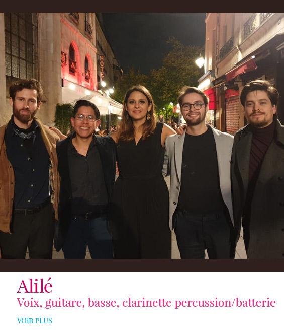 alile2_01