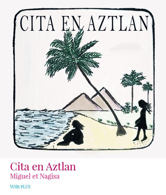 cita_aztlan_01